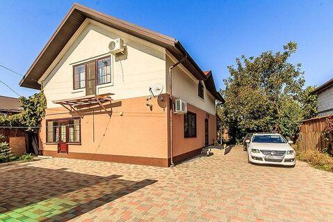 Продается дом Респ Адыгея, Тахтамукайский р-н, тер. СНТ Мелиоратор .