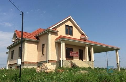 Продажа дома, Краснодар, Ул. Покровская