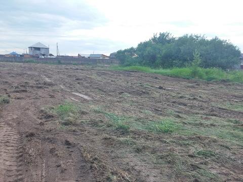 Продам недорого земельный участок 25 соток ДНТ