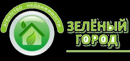 Продажа участка, Донское, Светлогорский район, СНТ Донское Марийское
