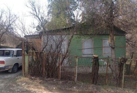 Продается 2-к Дом ул. Трудящихся