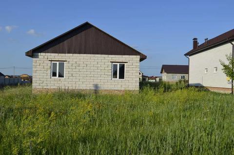 Продажа дома, Ближняя Игуменка, Белгородский район, 2-я Грушевая улица
