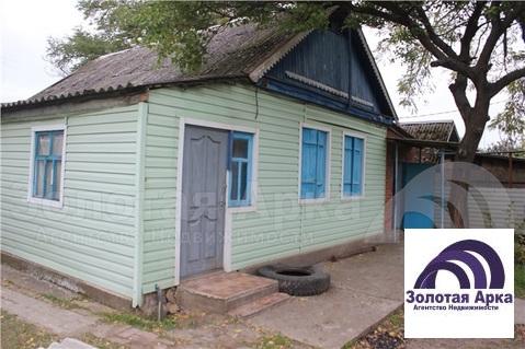 Продажа дома, Динская, Динской район, Ул.Горького улица