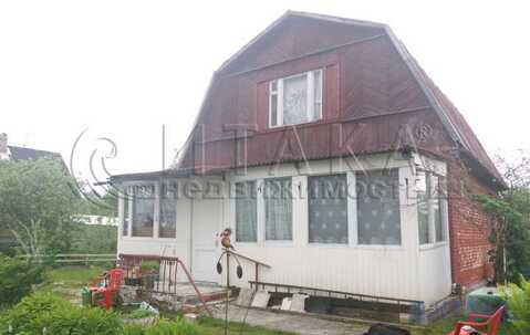Продажа дома, Борисова Грива, Всеволожский район