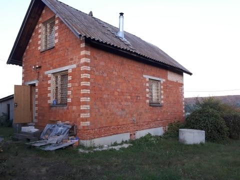 Продается дом. , Васильево,