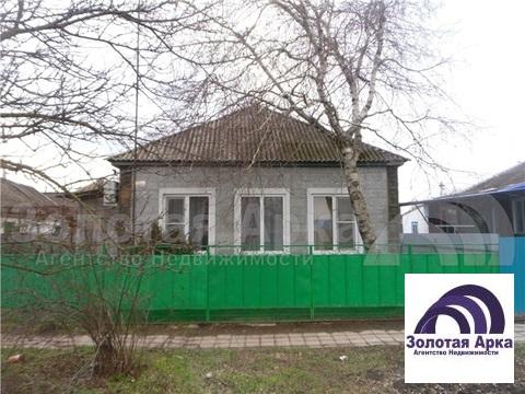 Продажа дома, Брюховецкая, Брюховецкий район, Ул. Энгельса