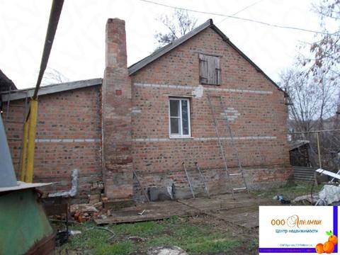 Продаются 2 дома, Большая Неклиновка