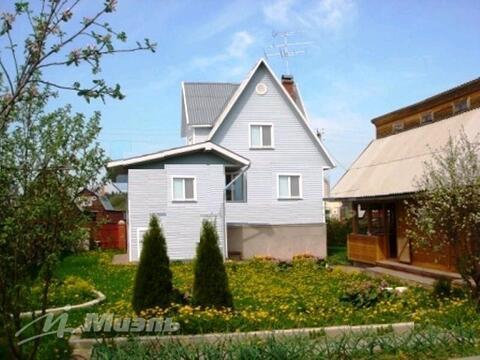 Продажа дома, Акулово