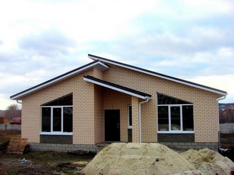 Продажа дома, Таврово, Белгородский район, Таврово 10