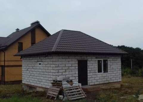 Продажа дома, Белгород, Лазурная улица