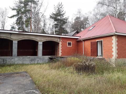 Продажа дома, Малаховка, Люберецкий район, Ул. Малаховская