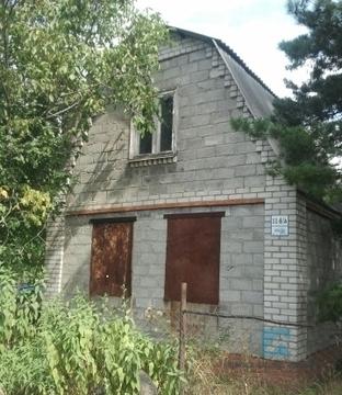 Продажа дачи, Краснодар, Ростовское ш.