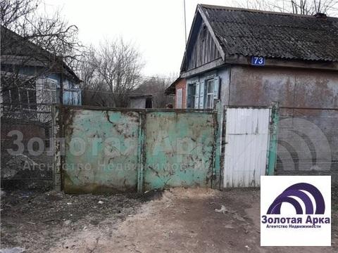 Продажа дома, Львовское, Северский район, Ул. Весенняя улица