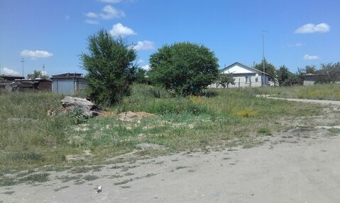 Продажа участка, Михайловка, Саратовский район