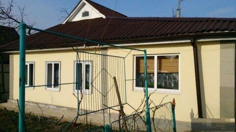 Продажа дома, Яковлево, Яковлевский район, Ленина 25