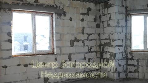 Таунхаус, Ярославское ш, 22 км от МКАД, Жуковка д. (Пушкинский р-н), .