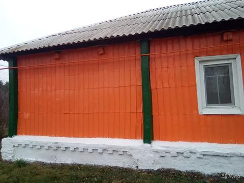 Продажа дома, Котово, Старооскольский район