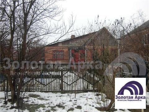 Продажа дома, Северская, Северский район, Ул Ленина улица