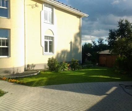 Дом в Ленинском районе, Видное