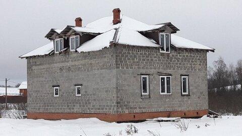 Продажа дома, Карцево, Истринский район