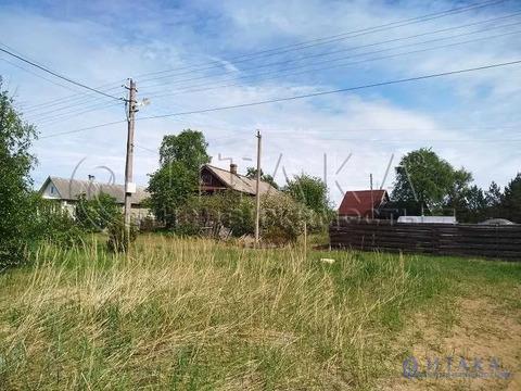Продажа дома, Заостровье, Волховский район