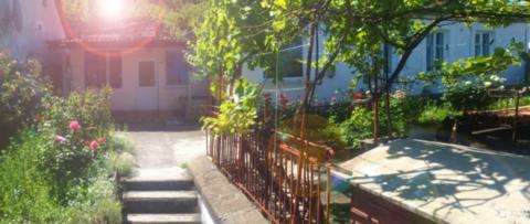 Продажа дома, Севастополь, Улица Карьерная