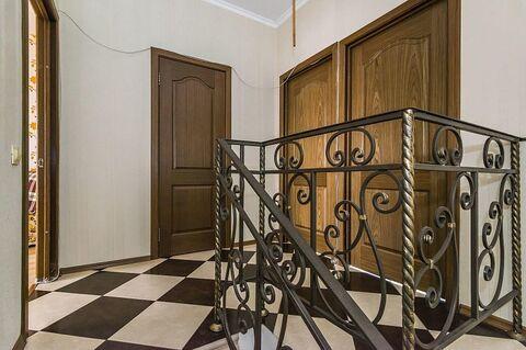 Продажа дома, Краснодар, Должанская улица