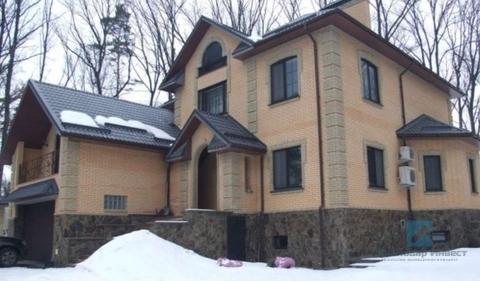 Продажа дома, Краснодар, Геологический переулок