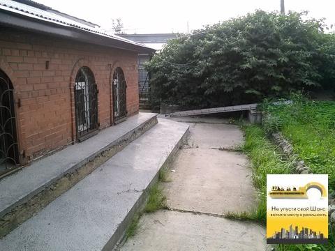 Продаем дом село Спас-Заулок