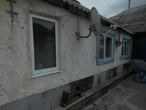 Продажа дома, Старый Оскол, Ул. Подгорная