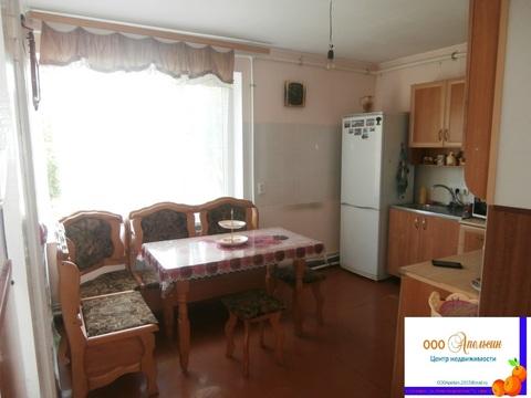 Продается 2-этажный дом, Михайловка