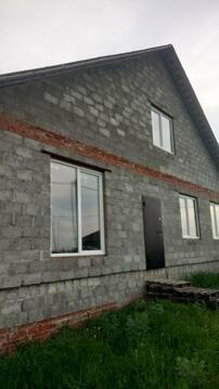 Продажа дома, Стрелецкое, Белгородский район, Новая улица