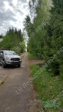 Дмитровское ш. 50 км от МКАД, Сергейково, Коттедж 300 кв. м