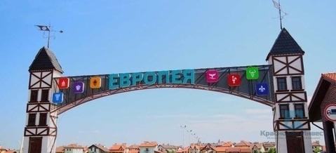 Продажа участка, Краснодар, Улица Богатырская