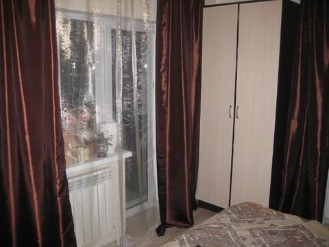 Продам 2-х этажный дом в деревне Сельцо по улице Южная