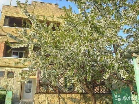 Продажа дома, Геленджик, Ул. Панорамная