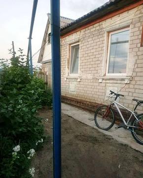 Продажа дома, Борисовка, Борисовский район