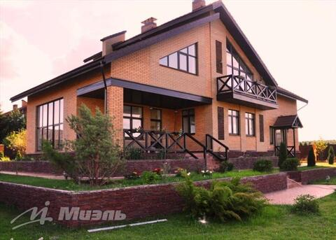 Продажа дома, Терпигорьево, Мытищинский район
