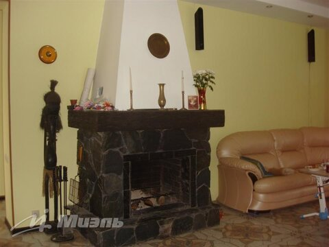 Продажа дома, Крекшино, Марушкинское с. п.