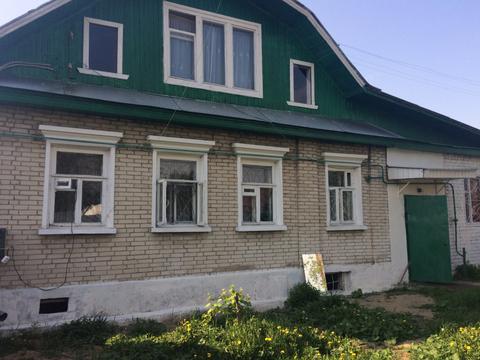 Городской округ Нижний Новгород, Нижний Новгород, Автозаводский район, .