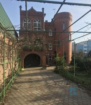 Продажа дома, Краснодар, Ул. Братьев Игнатовых