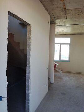 Продается дом г Краснодар, ул Пригородная, д 123