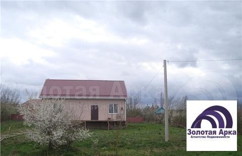 Продажа дома, Смоленская, Северский район, Ул.Набережная улица