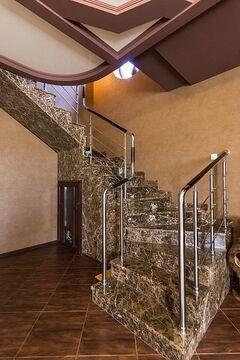 Продается дом г Краснодар, ул 1-го Мая, д 600