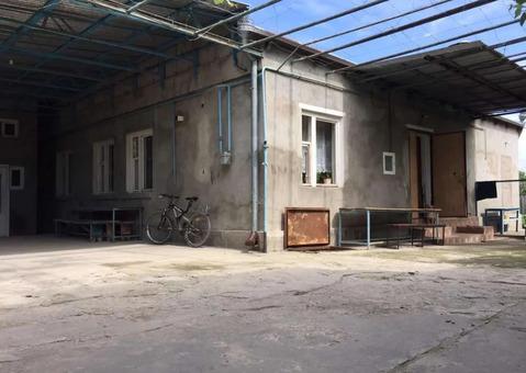 Продажа дома, Пятигорск, Ул. Горького