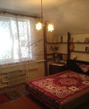 Продажа дома, Маслова Пристань, Шебекинский район, Добрая 3