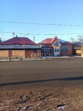 Продажа дома, Ватутинки, Десеновское с. п, 13