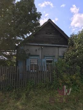 Дома, дачи, коттеджи, ул. Уральская, д.2 к.А