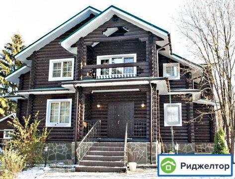 Аренда дома посуточно, Хотьково, Сергиево-Посадский район