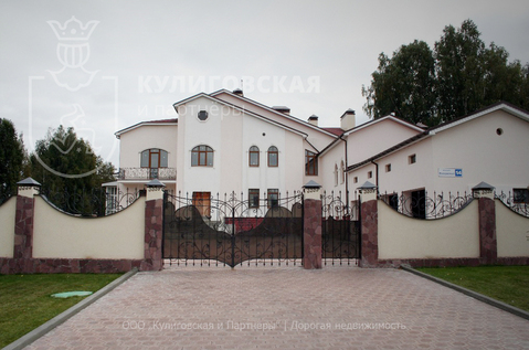 Продажа дома, Екатеринбург, Переулок Воскресный